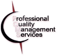 PQMS Logo